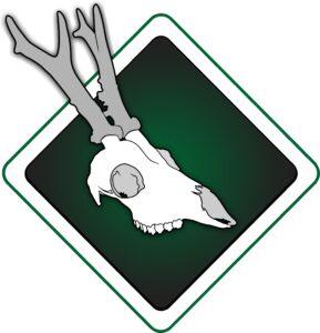 FOR Hunter