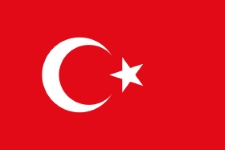 Turkish Language Presentation