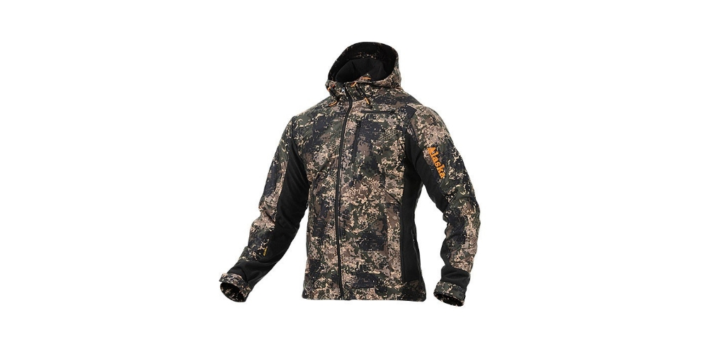 blindtech-invisible-camo-jacket