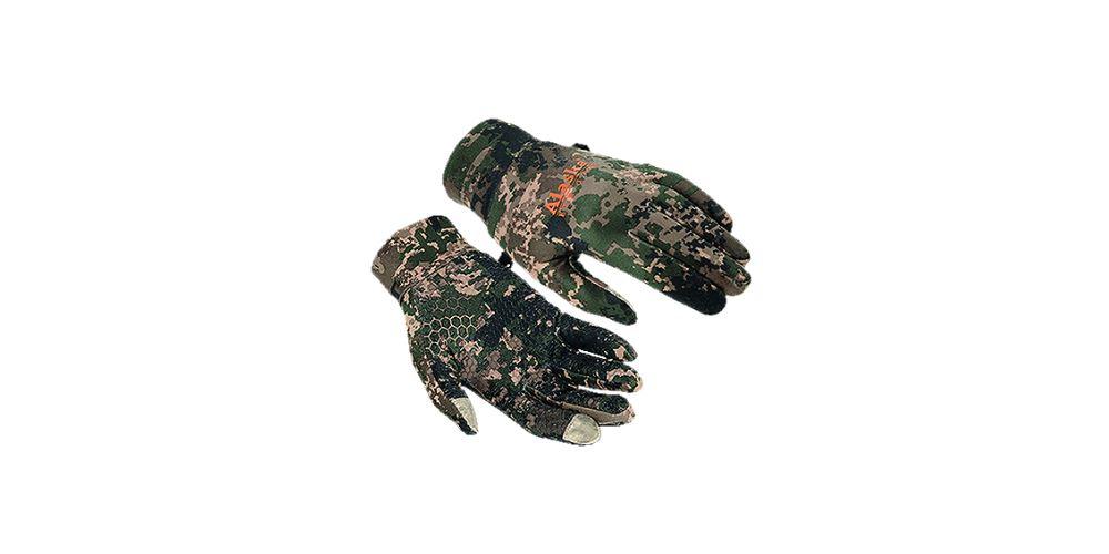 guanti-da-caccia-alaska
