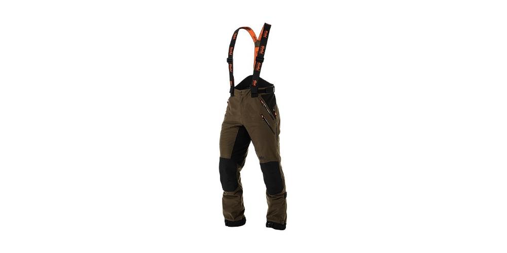 predator-hunting-pants