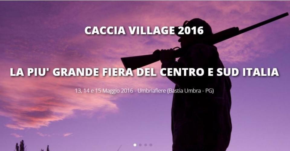 caccia-village-2016 (4)