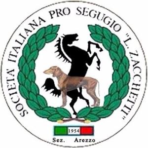 pro-segugio-logo