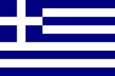 Greek Language Presentation