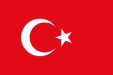 Turkish Language Presentation