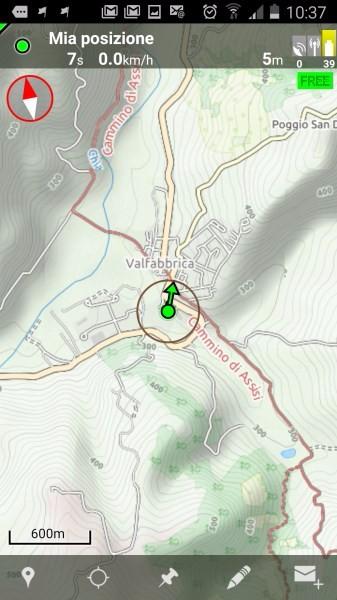 tracker-manuale (17)