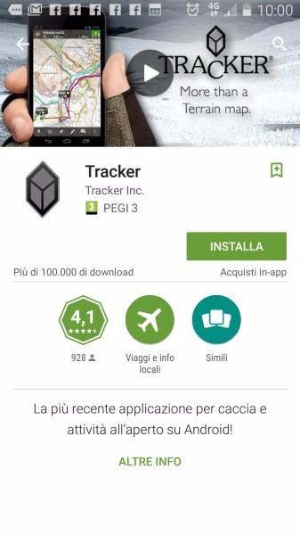 tracker-manuale (3)