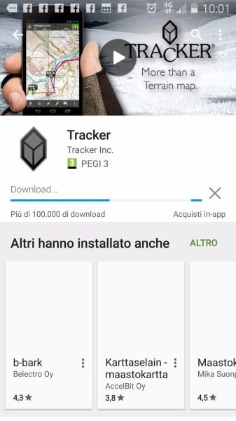 tracker-manuale (4)