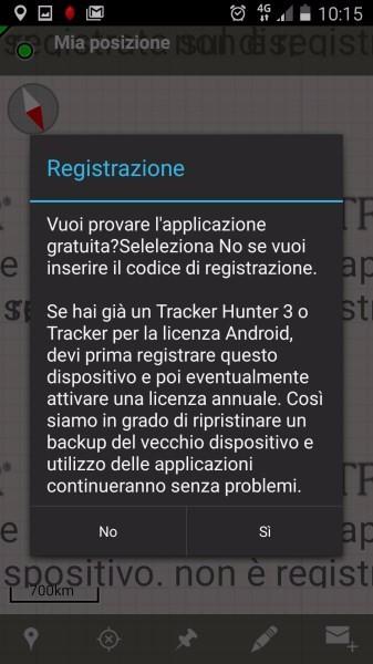 tracker-manuale (7)