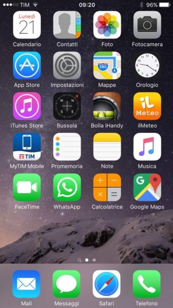 tracker-ios-app (1)