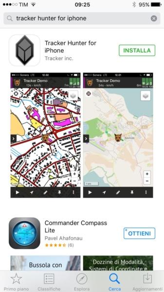 tracker-ios-app (4)