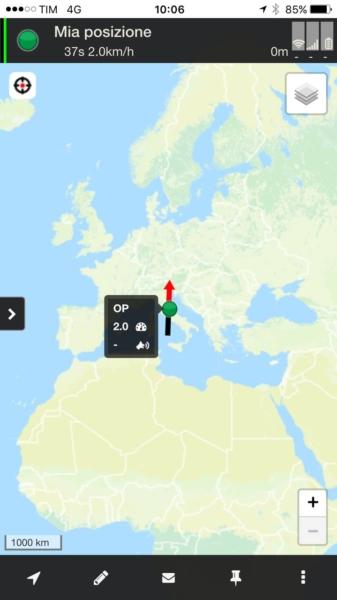 tracker-ios-collare (1)
