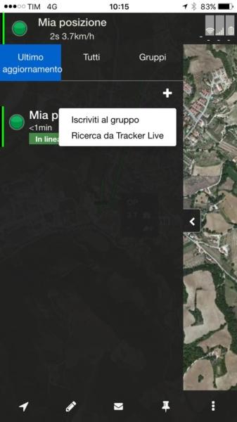 tracker-ios-collare (3)