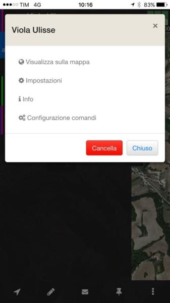 tracker-ios-collare-mappa (1)
