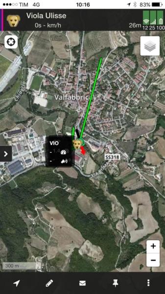 tracker-ios-collare-mappa (2)