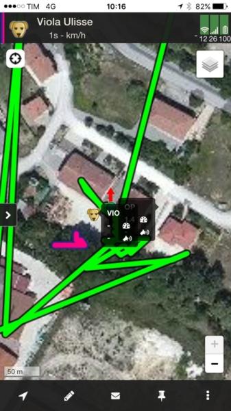 tracker-ios-collare-mappa (3)
