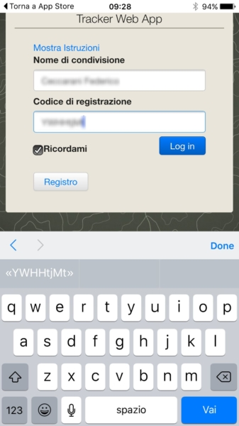 tracker-ios-mappa (1)