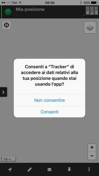 tracker-ios-mappa (2)