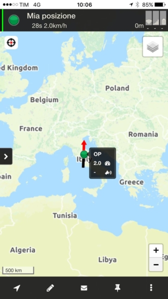 tracker-ios-mappa (3)
