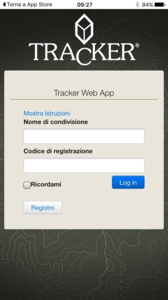 tracker-ios-registrazione (1)