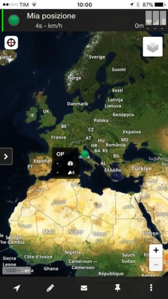 tracker-ios-satellitare (2)