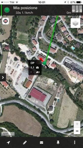 tracker-ios-satellitare (5)