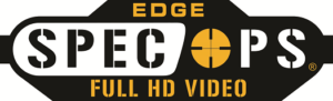 Browning Spec Ops EDGE modello BTC-8E