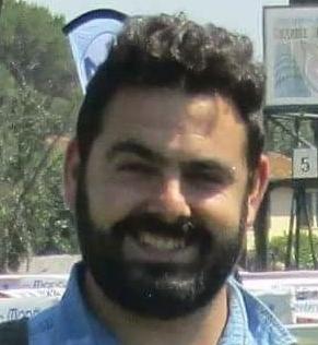 Gabriele Dettori