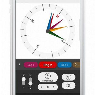 x30-dogtrace-app-gps-satellitare-radio-localizatore-cani-caccia-ferma-seguita