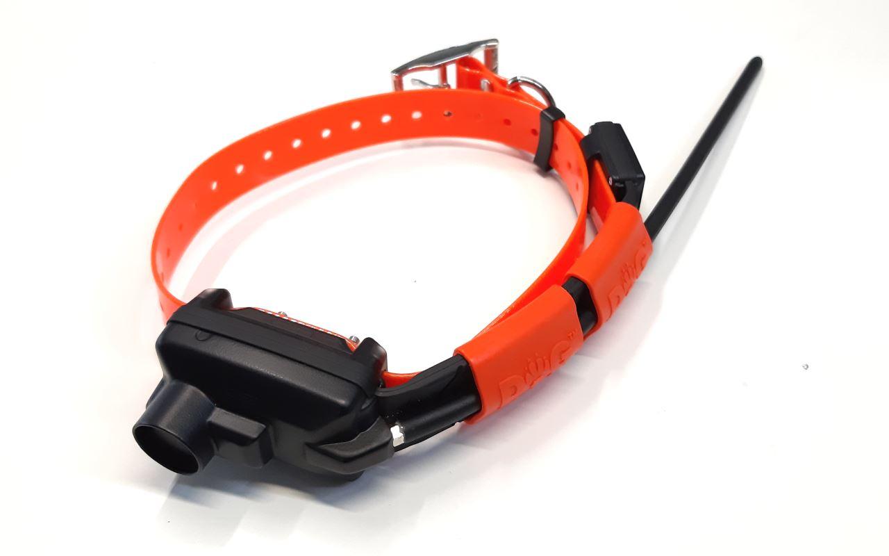 Dog Trace Collare da Caccia X30B